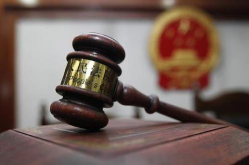 """终审判决:平安公司立即停止侵害""""好医生""""商标专用权"""